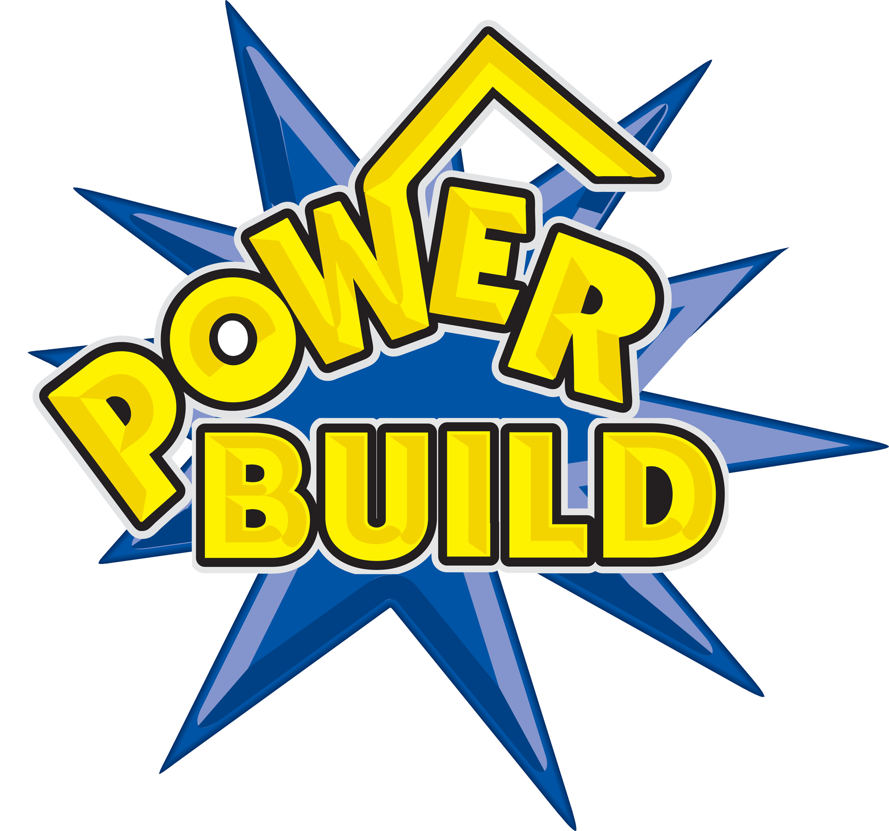 FA Power Build (V4)