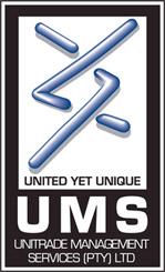 UMSLogo-3