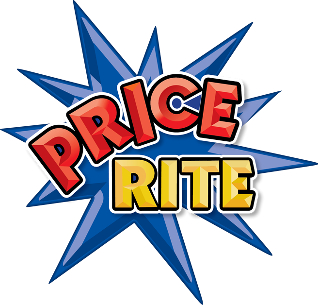 Price Rite + star (2).fw