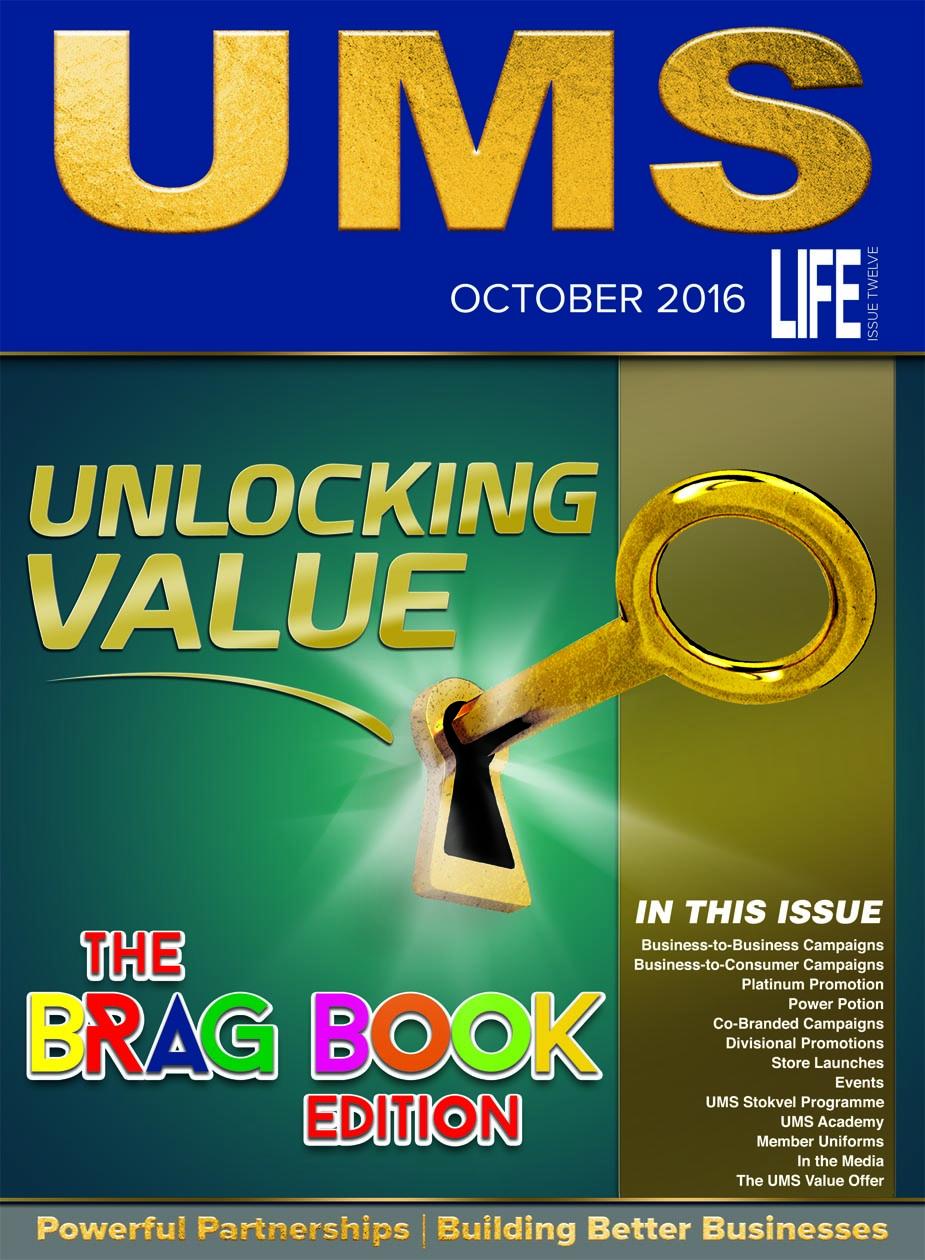 UMS Life 2016 (1)
