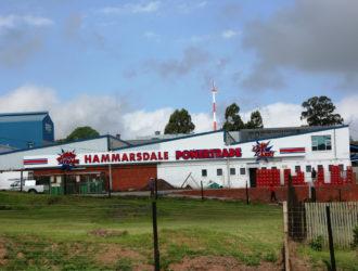 Hammarsdale 13 nov 08 020