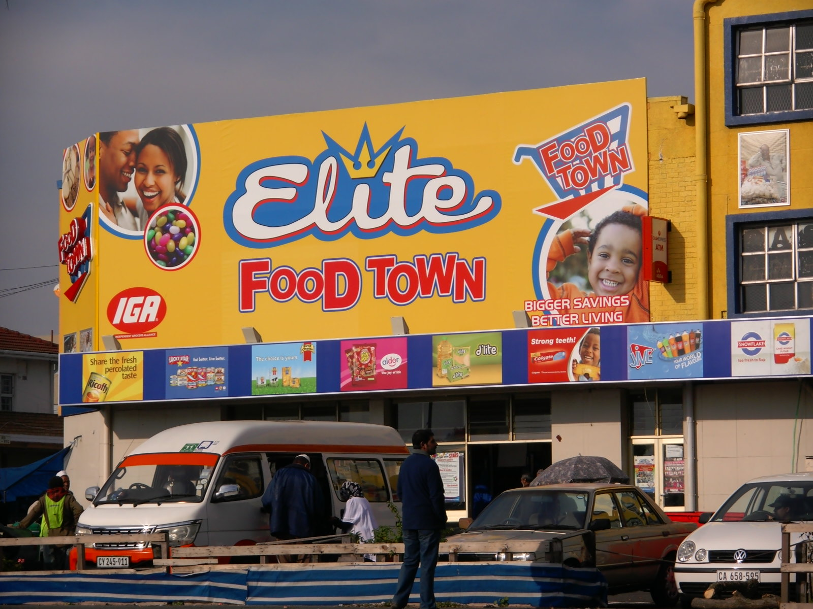 Elite-Food-Town-3_469c7a0d18abdb118b13128322414dd9