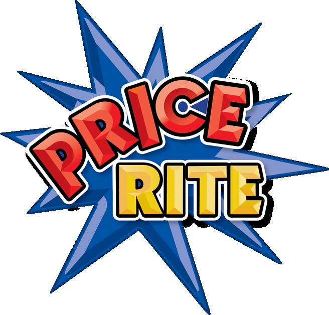 Price-Rite-star-2.fw__742dca09bb7798fbde7dcaffc6f19264