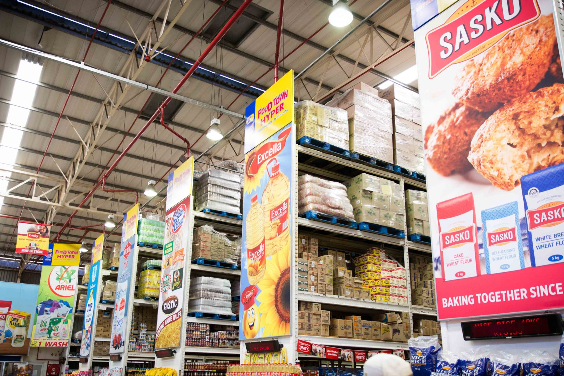 Value-to-our-Suppliers-middle-photo_052c0a7f8841bc25b9ff28ab6dd878a0