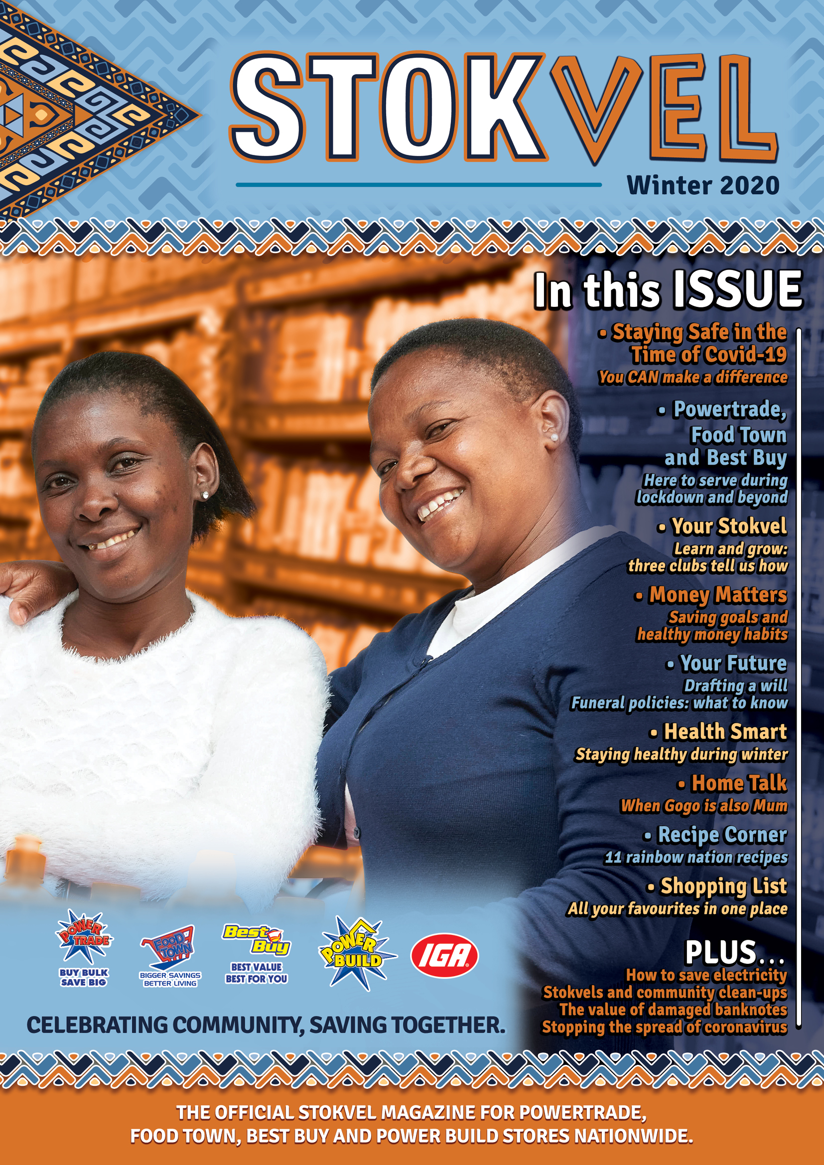 StokVel Winter 2020_4PG Cover_FA