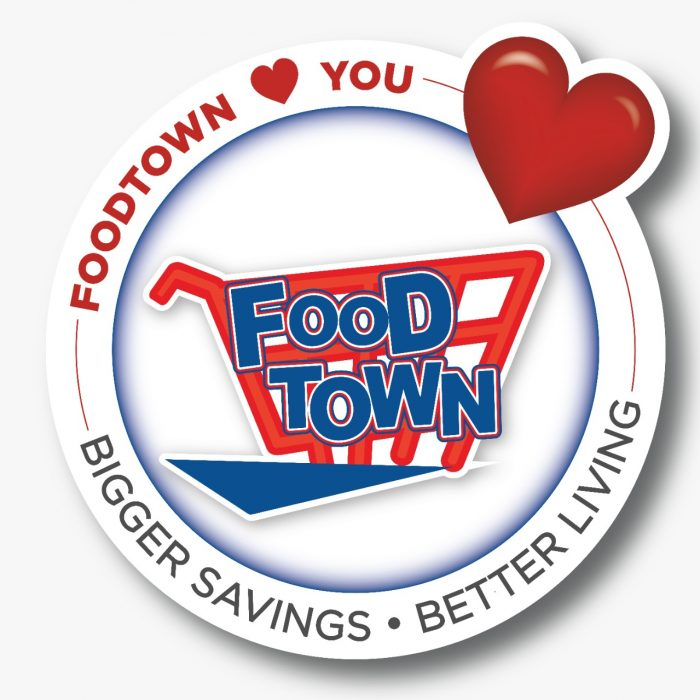 Food Town JPEG