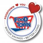 We Love Foodtown